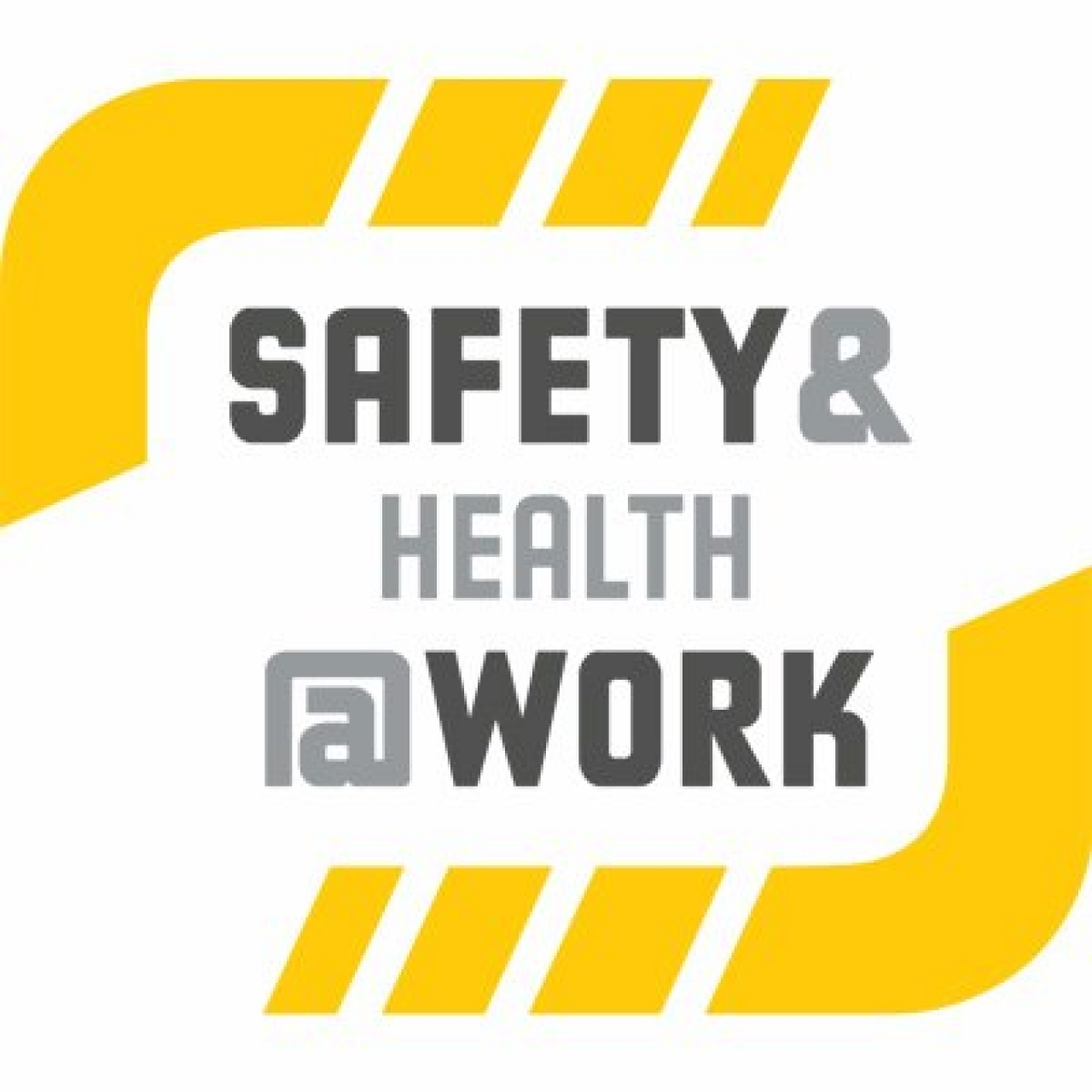 Safety&Health@Work-logo