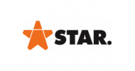 STAR Group logo